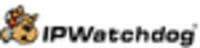 IPWatchdog.com Finjan wins big patent victory as USPTO denies institution on 6 Symantec IPR petitions