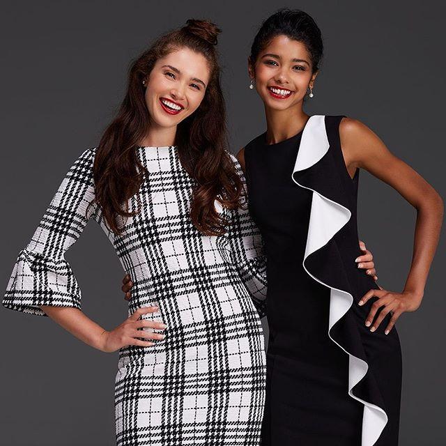 K&G Fashion Superstore on Instagram