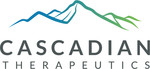 Cascadian Therapeutics