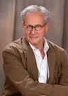 Arthur Rosenthal, PhD