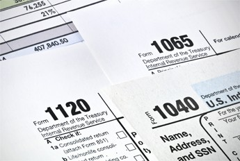 BusinessPro Tax Services