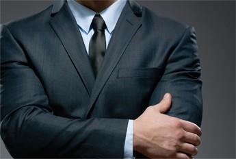 BusinessPro CFO Services