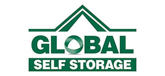 Global Self Storage, Inc.