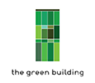 The Green Building