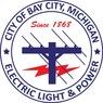 City of Bay City, Michigan