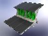SolarMill - SM2-6P