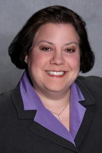 Gina DiGuglielmo