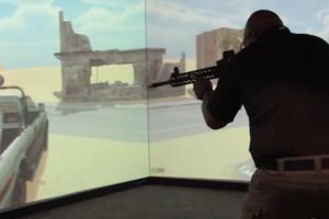 MILO Tactical Tech TV