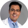 Dr. Richard Pestell, MD, Ph.D., MBA, FACP, FRS of Medicine, FRACP