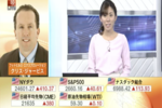 CNBC Japan Interview with Chris Jarvis on February 12, 2018