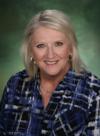 Janet Rose Rea, MSPH, RAC