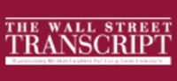 The Wall Street Transcript Interview with Finjan President Phill Hartstein