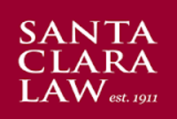 Santa Clara University School of Law Recognizes Julie Mar-Spinola, CIPO of Finjan Holdings, with The Alumni Special Achievement Award