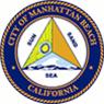 City of Manhattan Beach California