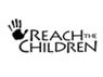 Reach the Children