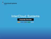 InterCloud Systems, Inc. Investor Presentation
