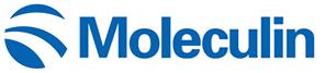 Moleculin Biotech