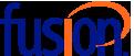 Fusion Connect, Inc.