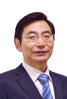 Wen Liang Li