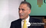 Expanded Indications For Cancer Patients