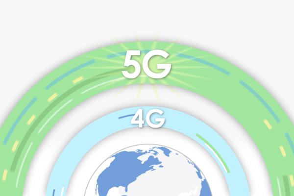 WaveX and XBAR: Speeding the Transition to 5G