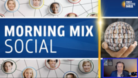 Morning Mix Social: Resonant, Inc answers your 5G questions