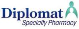 Diplomat Speciality Pharmacy