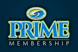 Galaxy Gaming PRIME Membership