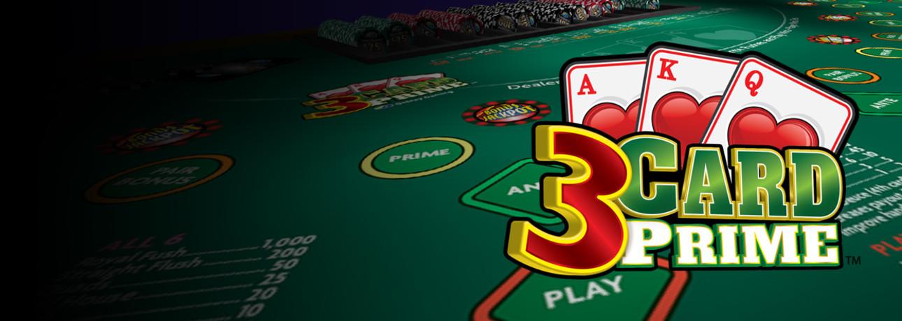 bonus code casino com no deposit