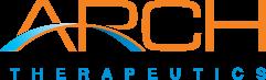Arch Therapeutics, Inc.