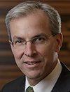 James S. Scibetta
