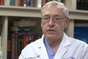 ESS vs the Competition: Dr. Ahrenholz Interview Part 2
