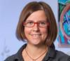 Alessia Fornoni M.D., Ph.D.