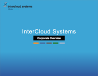 InterCloud Systems, Inc. Investor Presentation