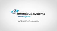 NFVgrid Video