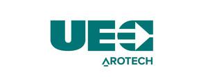 UEC Electronics, LLC