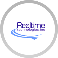 Arotech acquires Realtime Technologies for its Training and Simulation Division