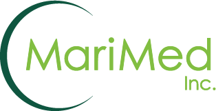 https://marimedinc.com/wp-content/uploads/2019/05/MariMed_Inc_logo_transparent.png