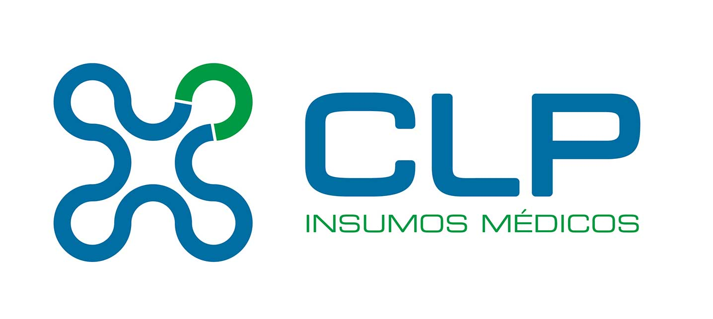 Implantes CLP