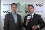 SNNLive Interview of Terry Lingren, CEO of Resonant Inc. at the LD Micro Invitational December 2016