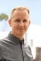 Patrick Turner, PhD