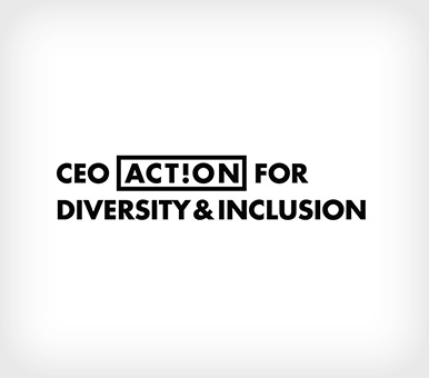 VF's CEO Steve Rendle Joins More Than 250 CEOs in Commitment to Advance Diversity and Inclusion in the Workplace