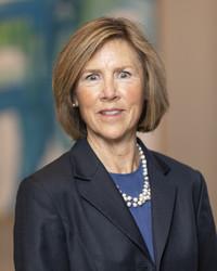 Valerie Jochen
