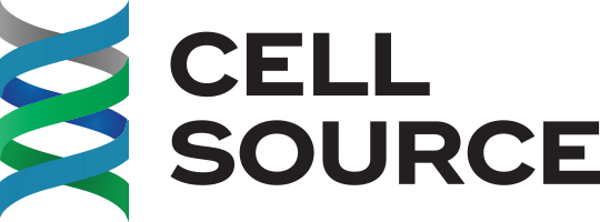 Cell Source, Inc.