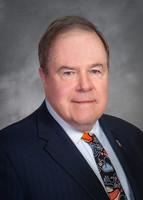 Hon. Joe R. Reeder