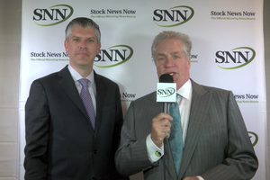 SNNLive Update with Finjan Holdings, Inc. (NASDAQ: FNJN) - June 2016