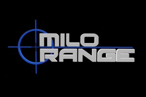 Milo Range 3