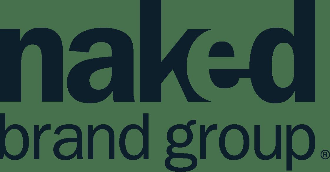 Naked Shop Investors