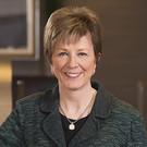 Tamara D. Fischer
