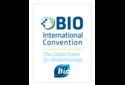 BIO Int'l Conference logo